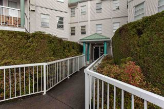 """Main Photo: 211 9767 140 Street in Surrey: Whalley Condo for sale in """"Fraser Gate"""" (North Surrey)  : MLS®# R2520606"""