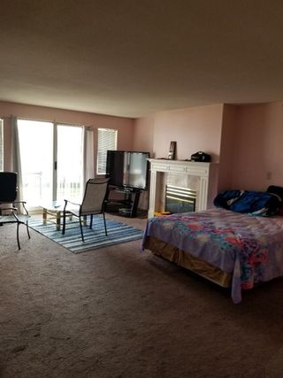 """Photo 3: 211 9767 140 Street in Surrey: Whalley Condo for sale in """"Fraser Gate"""" (North Surrey)  : MLS®# R2520606"""