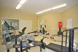 """Photo 15: 211 9767 140 Street in Surrey: Whalley Condo for sale in """"Fraser Gate"""" (North Surrey)  : MLS®# R2520606"""