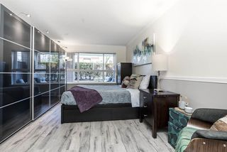 Photo 5: 101 1588 BEST Street: White Rock Condo for sale (South Surrey White Rock)  : MLS®# R2528525
