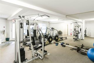 Photo 6: 101 1588 BEST Street: White Rock Condo for sale (South Surrey White Rock)  : MLS®# R2528525