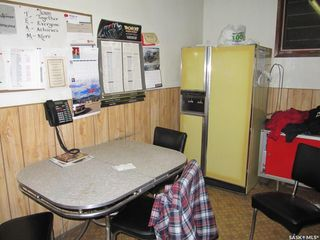 Photo 39: 14 Railway Avenue East in North Battleford: Commercial for sale : MLS®# SK839094