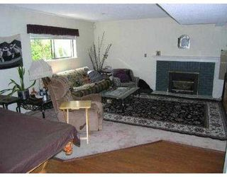 """Photo 6: 19732 116A AV in Pitt Meadows: South Meadows House for sale in """"WILDWOOD"""" : MLS®# V544867"""