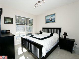 Photo 4: 122 15918 26TH Avenue in Surrey: Grandview Surrey Condo for sale (South Surrey White Rock)  : MLS®# F1203302
