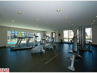 Photo 7: 122 15918 26TH Avenue in Surrey: Grandview Surrey Condo for sale (South Surrey White Rock)  : MLS®# F1203302