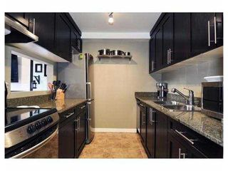 Photo 1: 105 288 E 14TH Avenue in Vancouver: Mount Pleasant VE Condo for sale (Vancouver East)  : MLS®# V933950