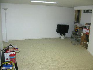 Photo 7: Wonderful 4 Bedroom Two Storey