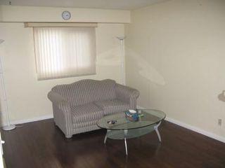 Photo 2: Wonderful 4 Bedroom Two Storey