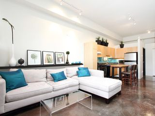 "Photo 16: 22 2156 W 12TH Avenue in Vancouver: Kitsilano Condo for sale in ""THE METRO"" (Vancouver West)  : MLS®# V960389"