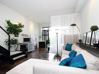 "Photo 12: 22 2156 W 12TH Avenue in Vancouver: Kitsilano Condo for sale in ""THE METRO"" (Vancouver West)  : MLS®# V960389"
