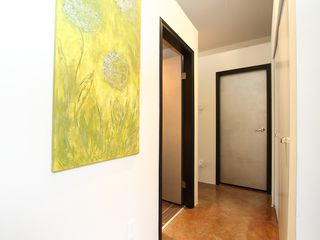 "Photo 5: 22 2156 W 12TH Avenue in Vancouver: Kitsilano Condo for sale in ""THE METRO"" (Vancouver West)  : MLS®# V960389"