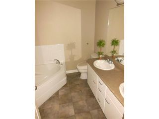 "Photo 7: 1902 1148 HEFFLEY Crescent in Coquitlam: North Coquitlam Condo for sale in ""CENTURA"" : MLS®# V987253"