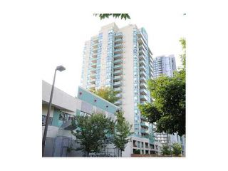 "Photo 10: 1902 1148 HEFFLEY Crescent in Coquitlam: North Coquitlam Condo for sale in ""CENTURA"" : MLS®# V987253"