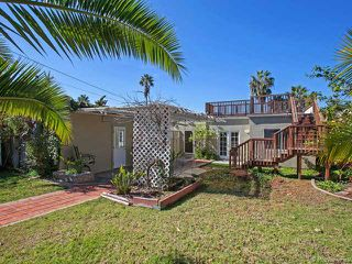 Photo 17: UNIVERSITY HEIGHTS House for sale : 3 bedrooms : 4245 Maryland Street in San Diego