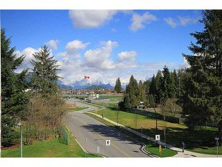 "Photo 7: # 308 12350 HARRIS RD in Pitt Meadows: Mid Meadows Condo for sale in ""KEYSTONE"" : MLS®# V996782"