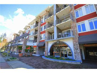 "Photo 9: # 308 12350 HARRIS RD in Pitt Meadows: Mid Meadows Condo for sale in ""KEYSTONE"" : MLS®# V996782"
