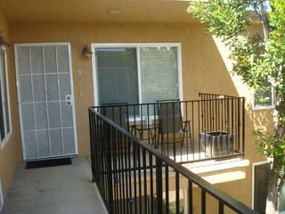 Photo 4: NORTH PARK Condo for sale : 1 bedrooms : 4386 Idaho Street #3 in San Diego