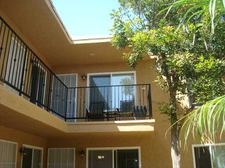 Photo 3: NORTH PARK Condo for sale : 1 bedrooms : 4386 Idaho Street #3 in San Diego