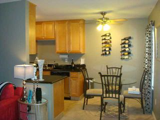 Photo 6: NORTH PARK Condo for sale : 1 bedrooms : 4386 Idaho Street #3 in San Diego
