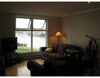 Photo 3: # 1104 1331 HOMER ST in Vancouver: Yaletown Condo for sale (Vancouver West)  : MLS®# V783680