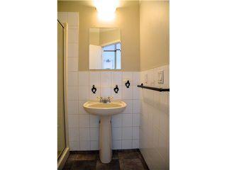 Photo 7: 505 1410 2 Street SW in CALGARY: Victoria Park Condo for sale (Calgary)  : MLS®# C3577247