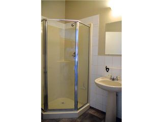 Photo 8: 505 1410 2 Street SW in CALGARY: Victoria Park Condo for sale (Calgary)  : MLS®# C3577247