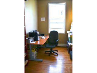 Photo 6: 505 1410 2 Street SW in CALGARY: Victoria Park Condo for sale (Calgary)  : MLS®# C3577247