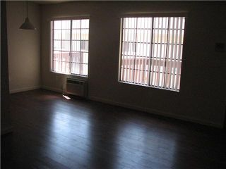 Photo 4: UNIVERSITY HEIGHTS Home for sale or rent : 1 bedrooms : 4665 Oregon #5 in San Diego