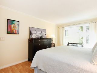 "Photo 20: # 312 1405 W 15TH AV in Vancouver: Fairview VW Condo for sale in ""LANDMARK GRAND"" (Vancouver West)  : MLS®# V1026332"