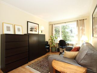 "Photo 21: # 312 1405 W 15TH AV in Vancouver: Fairview VW Condo for sale in ""LANDMARK GRAND"" (Vancouver West)  : MLS®# V1026332"