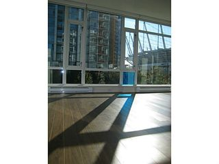 Photo 10: # 315 161 W GEORGIA ST in Vancouver: Downtown VW Condo for sale (Vancouver West)  : MLS®# V1022255