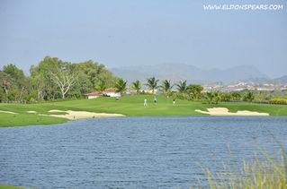 Photo 14: Santa Maria Golf Course