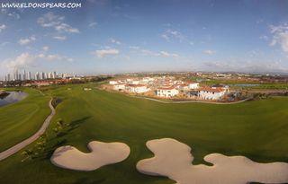 Photo 7: Santa Maria Golf & Country Club - Luxury Home in Santa Maria, Panama City