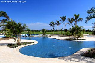 Photo 16: Santa Maria Golf & Country Club - Luxury Home in Santa Maria, Panama City