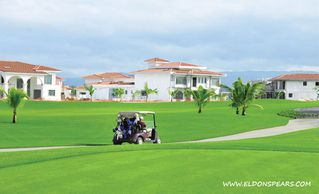 Photo 9: Santa Maria Golf & Country Club - Luxury Home in Santa Maria, Panama City