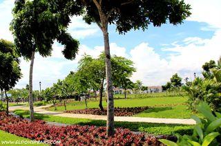 Photo 4: Santa Maria Golf & Country Club - Luxury Home in Santa Maria, Panama City