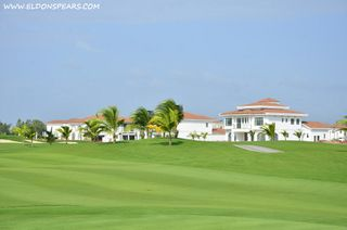 Photo 6: Santa Maria Golf & Country Club - Luxury Home in Santa Maria, Panama City