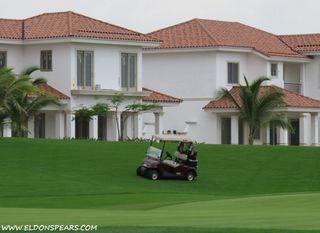 Photo 8: Santa Maria Golf & Country Club - Luxury Home in Santa Maria, Panama City
