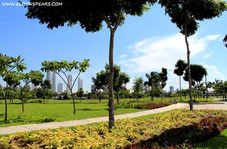 Photo 5: Santa Maria Golf & Country Club - Luxury Home in Santa Maria, Panama City