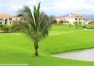 Photo 3: Santa Maria Golf & Country Club - Luxury Home in Santa Maria, Panama City