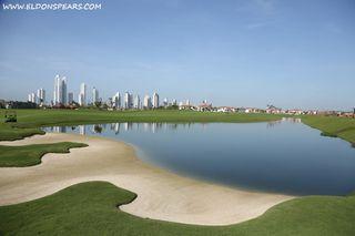 Photo 15: Santa Maria Golf & Country Club - Luxury Home in Santa Maria, Panama City