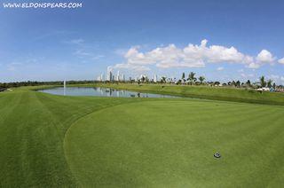 Photo 10: Santa Maria Golf & Country Club - Luxury Home in Santa Maria, Panama City