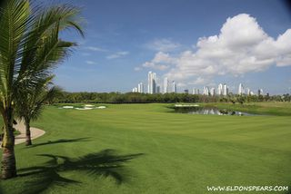 Photo 11: Santa Maria Golf & Country Club - Luxury Home in Santa Maria, Panama City