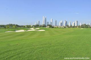 Photo 13: Santa Maria Golf & Country Club - Luxury Home in Santa Maria, Panama City