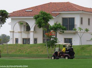 Photo 14: Santa Maria Golf & Country Club - Luxury Home in Santa Maria, Panama City
