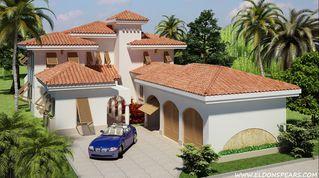Photo 1: Santa Maria Golf & Country Club - Luxury Home in Santa Maria, Panama City