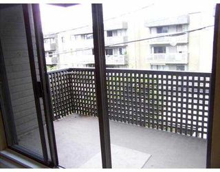 "Photo 5: 302 1549 KITCHENER ST in Vancouver: Grandview VE Condo for sale in ""DHARMA DIGS"" (Vancouver East)  : MLS®# V595459"