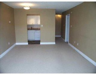 "Photo 3: 302 1549 KITCHENER ST in Vancouver: Grandview VE Condo for sale in ""DHARMA DIGS"" (Vancouver East)  : MLS®# V595459"