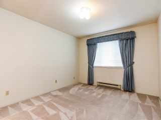 Photo 12: # 212 13959 16TH AV in Surrey: Sunnyside Park Surrey Condo for sale (South Surrey White Rock)  : MLS®# F1403422