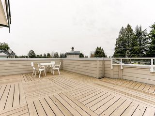 Photo 15: # 212 13959 16TH AV in Surrey: Sunnyside Park Surrey Condo for sale (South Surrey White Rock)  : MLS®# F1403422